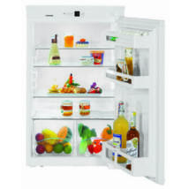 LIEBHERR IKS 1620-20 Beépíthető Hűtőszekrény
