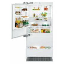 LIEBHERR  ECBN 6156-22 Beépíthető Hűtőszekrény