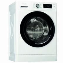 Whirlpool FFB 7438 BV EE mosógép elöltöltős 7kg 1400f/p