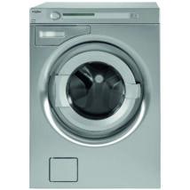Whirlpool ALA102 ProLine ipari mosógép 8kg gravitációs ürítéses készülék