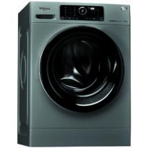 Whirlpool AWG 1112 S PRO félprofesszionális mosógép 11kg ezüst
