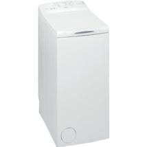 Whirlpool AWE66710 Felültöltős mosógép