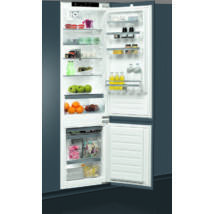 WHIRLPOOL Beépíthető Kombinált Hűtőszekrény ART 9811 SF2