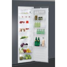 WHIRLPOOL Beépíthető Hűtőszekrény ARG18070 A+