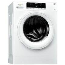 Whirlpool FSCR 70413 Szabadonálló mosógép