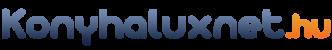 Konyhaluxnet Webáruház
