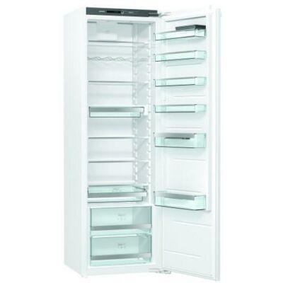 Gorenje RI5182A1 Beépíthető Hűtőszekrény