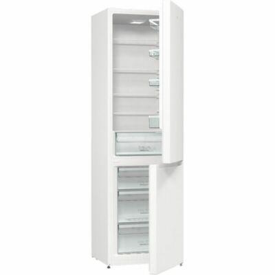 Gorenje RK6201EW4 Kombinált Hűtőszekrény