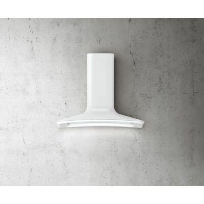 ELICA SWEET DESIGN Páraelszívó 85 cm