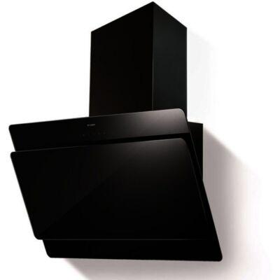 FABER Cocktail EV8 BK A80 Páraelszívó Fekete