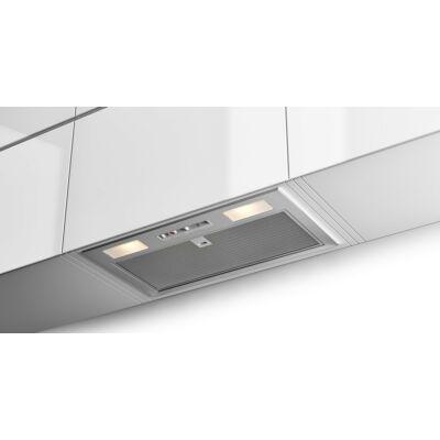 FABER Inka Smart HC X A52 Páraelszívó Inox