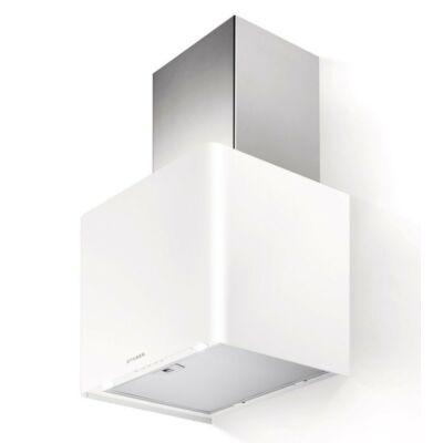 FABER Lithos EG6 LED WH A45 Páraelszívó Fehér