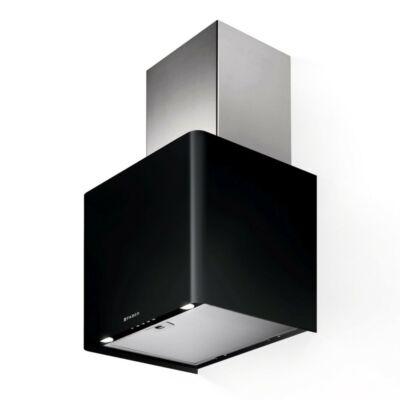 FABER Lithos EG6 LED BK A45 Páraelszívó Fekete