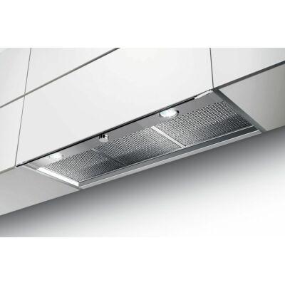 Faber In-Nova Comfort A90 X Beépíthető Páraelszívó
