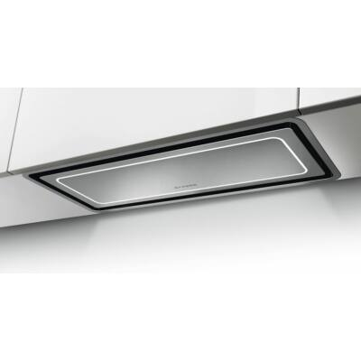 Faber In-Light A70 X Beépíthető Páraelszívó