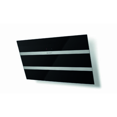 Faber Steelmax BK/X A80 Fali Páraelszívó