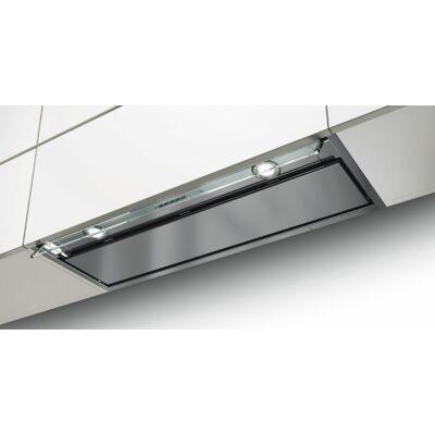 Faber In-Nova Premium A120 Beépíthető Páraelszívó