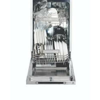 Master Kitchen MKDW FI450710 EP Beépíthető mosogatógép