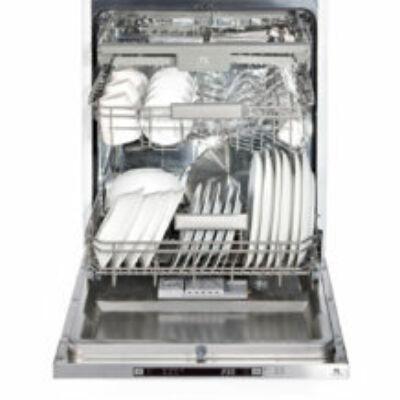 Master Kitchen MKDW FI609314 EHP Beépíthető mosogatógép