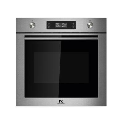 Master Kitchen Prime MKO 1006-PR M P XS Beépíthető sütő