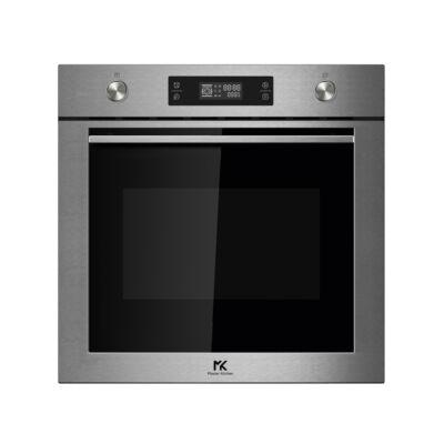 Master Kitchen Prime MKO 906-PR M XS Beépíthető sütő