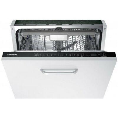 Samsung DW60R7050BB/EO beépíthető mosogatógép