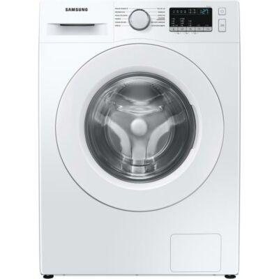 Samsung WW70T4020EE/LE elöltöltős mosógép
