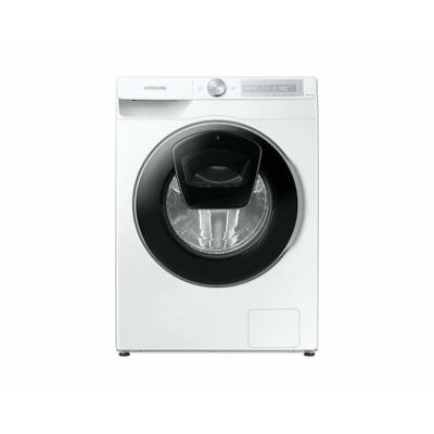 SAMSUNG WW80T654DLH Elöltöltős mosógép Eco Bubble™