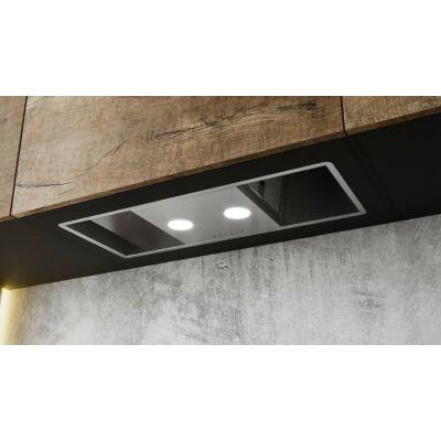 Sirius SL-900 páraelszívó felső szekrénybe építhető