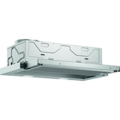 Bosch DFL064W53 kihúzható páraelszívó Serie2