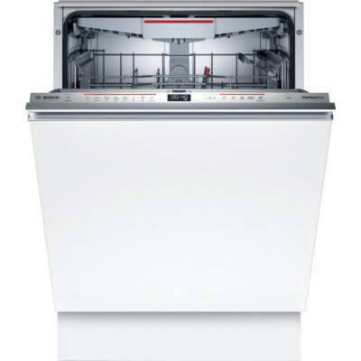 Bosch SBH6ZCX42E XXL  beépíthető mosogatógép  Serie6