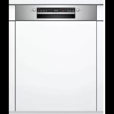 Bosch SGI2HVS20E beépíthető mosogatógép nemesacél VarioDrawer Serie2
