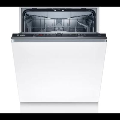 Bosch SGV2HVX20E teljesen beépíthető mosogatógép Serie2