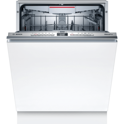 Bosch SGV4HCX48E beépíthető mosogatógép VarioDrawer
