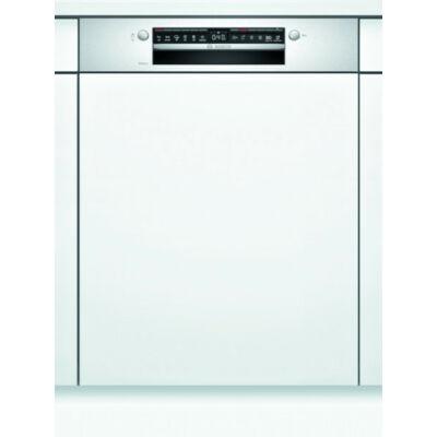Bosch SMI4HVS45E beépíthető mosogatógép