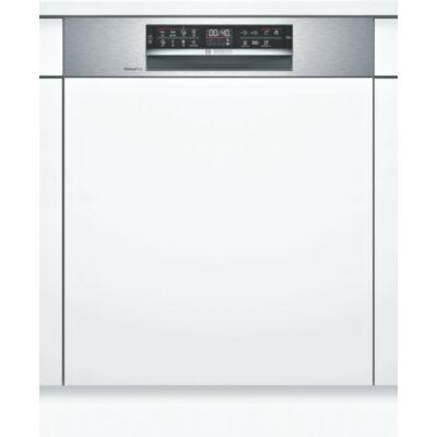 Bosch SMI6ECS51E beépíthető mosogatógép