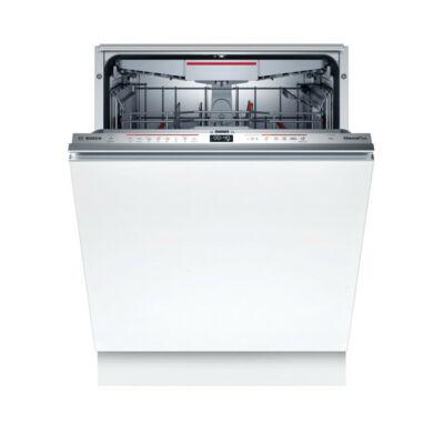Bosch SMV6ECX51E beépíthető mosogatógép TimeLight