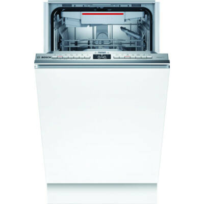 Bosch SPH4EMX28E beépíthető mosogatógép