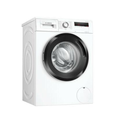 Bosch WAN28160BY elöltöltős mosógép 8kg 1400f/p Serie4