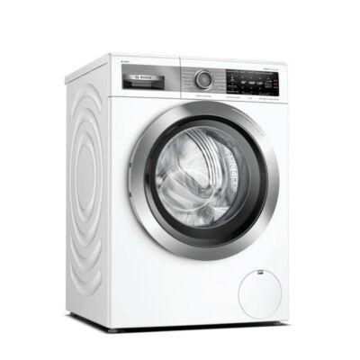 Bosch WAV28EH0BY elöltöltős mosógép