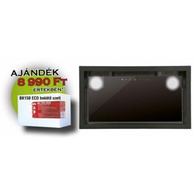 CATA GC DUAL 45 XGBK/D LED Kürtőbe építhető páraelszívó