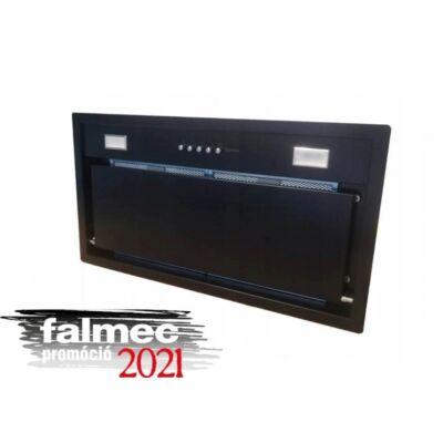 Falmec BUILT IN MAX EVO 50 T600 páraelszívó beépíthető