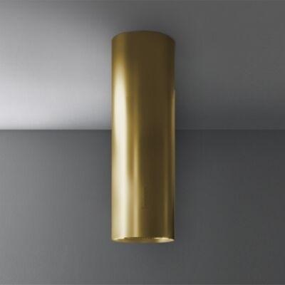 Falmec POLAR ORO SZIGET páraelszívó arany