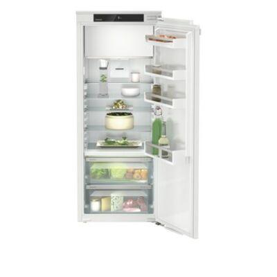 LIEBHERR IRBd 4521 Plus BioFresh Integrálható beépíthető hűtő
