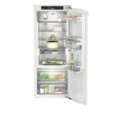 LIEBHEER beépíthető hűtő IRBd 4550 Prime BioFresh