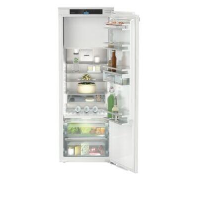 LIEBHERR beépíthető hűtő IRBe 4851 Prime BioFresh
