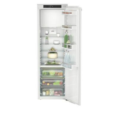 LIEBHERR beépíthető hűtő IRBe 5121 Plus BioFresh