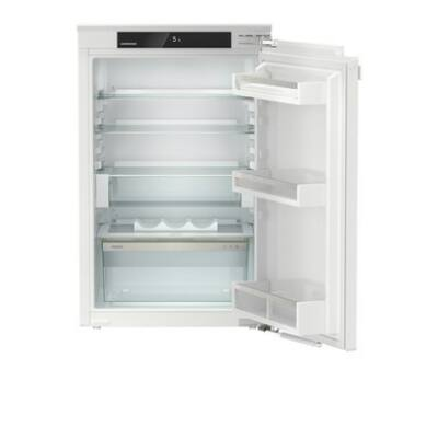 LIEBHERR IRe 3920 Plus beépíthető hűtőszekrény EasyFresh funkcióval 88cm