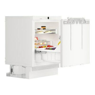 LIEBHERR UIKo 1560 Premium Integrálható beépíthető hűtő