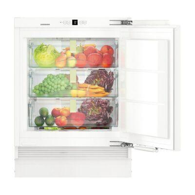 LIEBHERR SUIB 1550-20 Beépíthető Hűtőszekrény